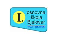 I. osnovna škola Bjelovar