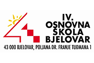 IV. osnovna škola Bjelovarkola