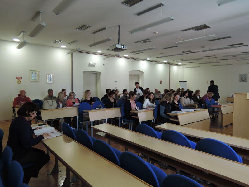 Slike sa edukacije