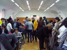 Održana konferencija projekta