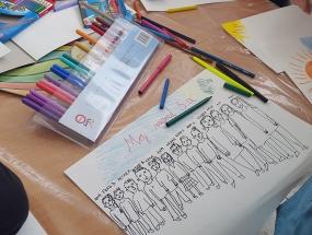 Predstavljeni projekt koje Grad Bjelovar provodi s partnerima