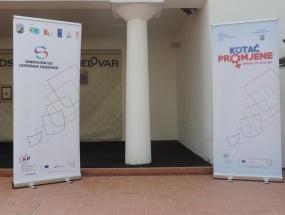 Dan otvorenih vrata EU projekata 2018.