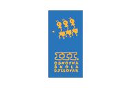 III. osnovna škola Bjelovar